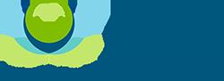 ATMS-Logo