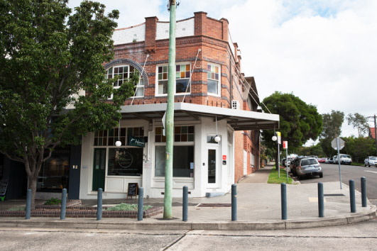 performanceinhealth-naturopath-clinic-stanmore-a