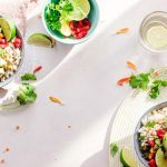 Plant-based Protein Performance in Health