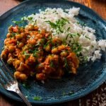 Performance-in-health-recipe-coconut-chickpea-vege-curry2