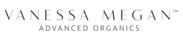 vanessa-megan-logo